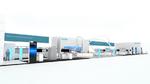 Neuheiten für intelligente und energieeffiziente Gebäude