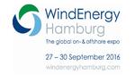 Messe WindEnergy Hamburg und EWEA-Fachkongress künftig parallel