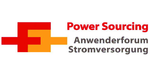 Power-Know-how für Systementwickler