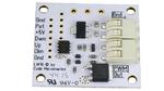 PWM-Dimmer für LED
