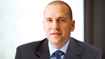 Dr. Steffen Haack wird Vorstand für Entwicklung