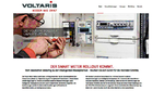 Neue Internetseite zum Smart Meter Rollout