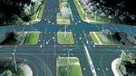 Smarte Elektronik für Smart Home & Smarte Mobilität