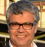 Prof. Dr. Doğan Kesdoğan will mit seinem Team einen Basis-Datenschutz für Internetnutzer entwickeln.