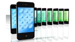 Winter-Tipps für Smartphone-Nutzer