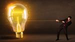 Von der Idee zum IoT-Geschäftsmodell