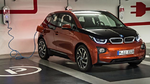 VDA begrüßt Förderung der Elektromobilität