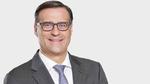 Berlien bleibt Vorstandsvorsitzender