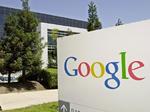 Google verkauft Batterie-Patente