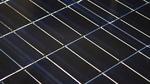 Selbstdiagnosefähige Photovoltaikmodule