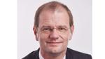 Stefan Kapferer wird neuer BDEW-Vorsitzender