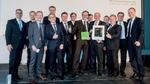 AmpaCity erhält Deutschen Innovatonspreis für Klima & Umwelt (IKU)