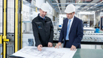 Neues Trainings-Angebot »Functional Safety Engineer«