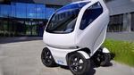 Mobilitätskonzepte für die Stadt der Zukunft