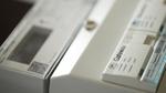 »Betriebssystem« für intelligente Messsysteme von VOLTARIS