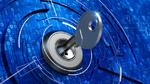 Vier Schritte für erfolgreichen Datenschutz