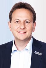 Armin Leinfelder, Produktmanager Baramundi Software