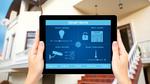 EBV ebnet den Weg ins IoT