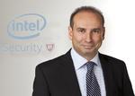 Rolf Haas, Enterprise Technology Specialist EMEA, Intel Security
