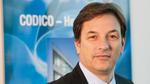 Sven Krumpel, Codico  »Unser Ziel ist ganz klar:  Wir wollen ganz Europa mit einer eigenen Vertriebsmannschaft abdecken. Unsere intern formulierte und sicher ambitionierte Vision lautet: Wir wollen die Nummer 1 im Demand Creation Markt in Europa werd