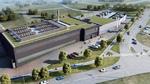AVL eröffnet Fahrzeug-Testzentrum in Bietigheim-Bissingen
