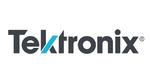 Neues Logo, neue Markenstrategie