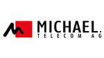 Neues Schulungskonzept bei Michael Telecom
