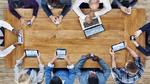 Multichannel: Kundenservice im Wandel