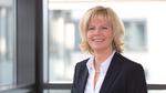 Vmware ernennt neue Deutschland-Chefin