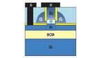 Helmholtz-Zentrum koordiniert Arbeit an Einzelelektronen-Transistor