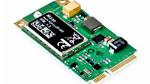 8 Jahre Batterielebensdauer in M2M- und IoT-Geräten