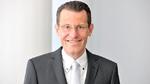 Keynote hält Dr. Joachim Fetzer