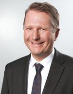 Achim Hager, CEO bei HFO Telecom