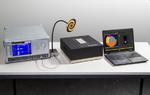 Stabile und flexible SAR-Testlösung für Mobilfunkendgeräte
