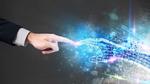 Lösungen für M2M-Kommunikation und das IoT