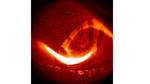 Erstes Wasserstoff-Plasma im Greifswalder Stellerator erzeugt