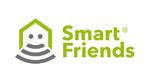 Neue Smart-Home-Kooperation