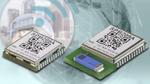 Wi-Fi/Bluetooth-Kombimodul