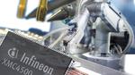 Selbsttest-Bibliothek für Infineon-Mikrocontroller