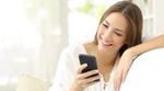 Zendesk startet SMS-Kanal