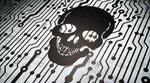 Interpol warnt vor alarmierender Zunahme von Cyberattacken