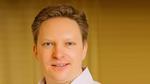 IoT Cloud-Plattform für den deutschen Markt