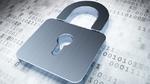 Mehr Sicherheit für ERP-Systeme