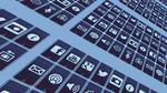 »Die Digitalisierung treibt uns  in Richtung Spezialisierung«