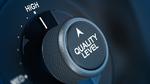 »Sinn für Qualität«