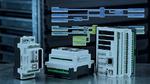 Taugen Raspberry, Arduino & Co. für den Industrieeinsatz?