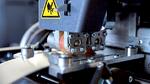 Schnellerer Materialvorschub per Magnetfeld