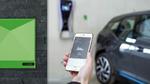 BMW i & Loxone liefern smarte Sonnen-Tankstellen
