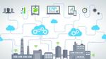 Wo es bei der Digitalisierung klemmt