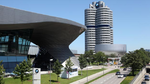 München ist Job-Mekka für Elektroingenieure